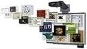 [RÉCIT Commission scolaire de Charlevoix] : Tableau numérique interactif (TNI) | Technologies numériques interactives (TNI, TBI et tablettes) | Scoop.it