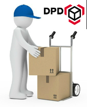 DPD Contact Number | Complaints Numbers | Scoop.it