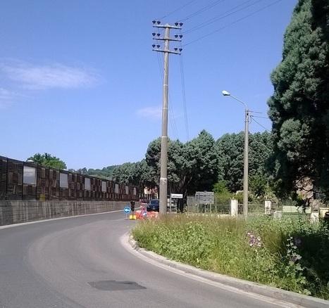 Asm Terni, si lavora in prospettiva smart-city: ammodernamento ... - Umbria 24 News | SAMPLE SMARTCITY | Scoop.it