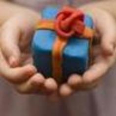 Make a Gratitude Adjustment | Coaching Leaders | Scoop.it