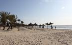 L'impact des révolutions arabes sur le tourisme en Méditerranée | Chambres d'hôtes et Hôtels indépendants | Scoop.it