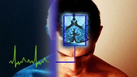 Épilepsie: les mathématiques au secours de la recherche - Figaro Santé   Cerveau intelligence   Scoop.it