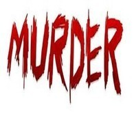 Farmer murders 35 year old wife - ModernGhana.com | Notorious Serial Killers | Scoop.it