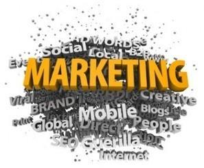 ¿Qué es el marketing? | Alex Serrano Inciarte | Marketing Comunidad | think out of the box | Scoop.it
