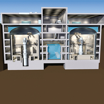 Should the Department of Energy Fund Small Modular Reactors? | Sustainable Energy | Scoop.it