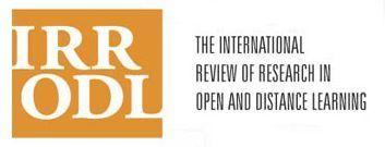 Recursos educativos abiertos: Abriendo el Acceso al Conocimiento | IRRODL (vol-14; 2013) | Investigación: métodos y herramientas desde las NTIC | Scoop.it