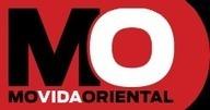 Estado Monagas   Geografía   Movida Oriental   El Tiempo - El Periódico del Pueblo Oriental   Travel   Scoop.it