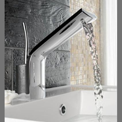 Crosswater Taps | Bathrooms Accessories | Scoop.it