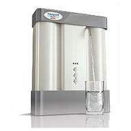 Aquaguard Water Purifier | Health Tips | Scoop.it
