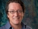 Geek Speak: Herb Lainchbury, president of Open Data Society of B.C. | Open Knowledge | Scoop.it