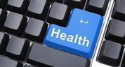 Le rôle des réseaux sociaux dans la santé pas encore toujours bien défini   L'Atelier: Disruptive innovation   PHARMA GEEK   Alimentation et Santé, Trust on Science !   Scoop.it