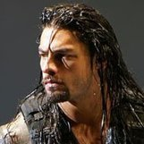 Roman Reigns - Bio, Facts, Family | Famous Birthdays | Biography Research | Scoop.it