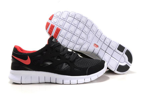 Free1340US New Sale Nike Free Run Plus 2 Womens US Online Shoes Blue Black [Free1340US] - $73.99 : Love Nike Free Run Nike Air Max 2014 KD Shoes Lebron Shoes Shop Online | runshoesulove | Scoop.it
