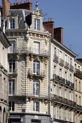 Budget 2014 : quel impact sur l'immobilier ? - PAP.fr | Immobilier | Scoop.it