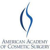 Best Dermatologist San Diego | San Diego Dermatologist | Dr Alex Ataii | Cosmetic treatment | Scoop.it