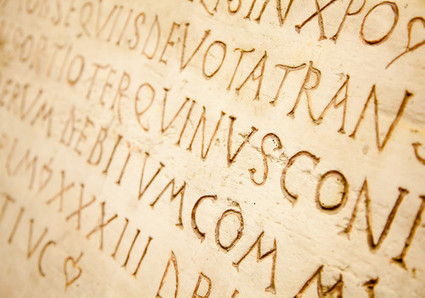 Parallel Etymologies—English, Spanish have common roots in Latin - VOXXI | Technology in the EFL Classroom | Scoop.it