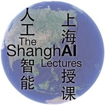 "ShanghAI Lectures 2012: Lecture 2 ""Cognition as computation"" 