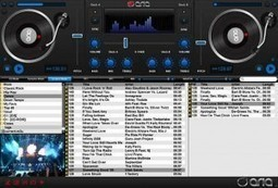 ARIA DJ and karaoke Entertainment Software Player | Free Download Buzz | MEHUL | Scoop.it