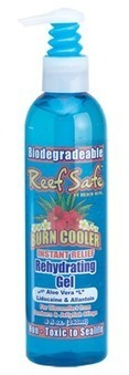 Tropical Seas — Biodegradable, Eco Friendly, Reef Safe Sunscreens, Sun Care, Skin Care, After Sun Care, Anti-Aging, & Pet Shampoo for dogs & cats too! | tropicalseas reef safe sunscreen in Florida | Scoop.it