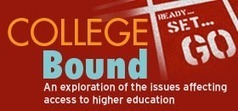 Full-Time College Students Have Higher Completion Rates Than Part-Timers ~ Education Week | :: The 4th Era :: | Scoop.it