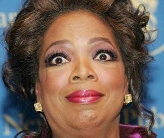 Pharma Marketing Blog: Who's the Bigger Quackadoo? Oprah or Dr. Oz? | Pharma Marketing News, Views & Events | Scoop.it