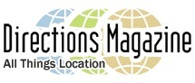 The Top Ten GIS Stories of 2013 - Directions Magazine | Everything is related to everything else | Scoop.it