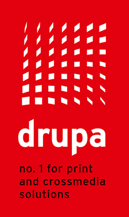 Salon DRUPA Düsseldorf 2016 | Allemagne Commerce et Industrie | Scoop.it