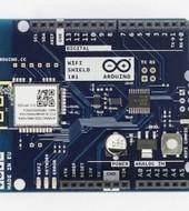 Update on UDOO Neo = Raspberry Pi + Arduino + Wi-Fi + BT 4.0 + Sensors   Open Electronics   Raspberry Pi   Scoop.it
