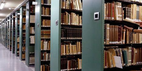 Les «booktubeurs», prescripteurs de lecture pour jeunes internautes | BiblioLivre | Scoop.it
