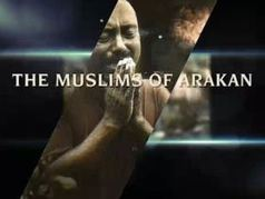 The Muslims of Arakan will be saved by the Turkish-Islamic Union - Harunyahya.com | SCIENCE & FACTS | Scoop.it