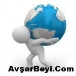 Webmaster forumu, domain, hosting ve sunucu tavsiyelerim | Webmaster forumu, domain hosting ve sunucu tavsiyelerim | Scoop.it