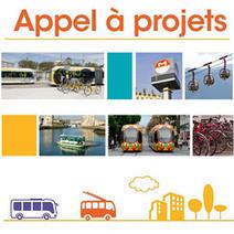 L'Etat mobilise 450 ME pour promouvoir les transports durables | projet urbain et transport en commun en site propre | Scoop.it