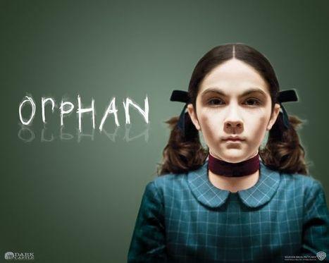 Les paquets orphelins sur Fedora avec rpmorphan | Informatique | Scoop.it