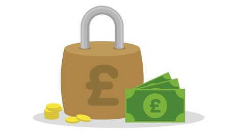 Just grab the opportunity of secured loan from UK lenders | Fast and Friendly Loans | Scoop.it