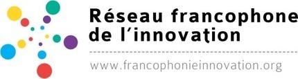 Appel à projet | Institutionnel | Scoop.it