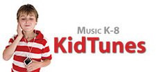 K8 KidTunes: Interactive Recorder Fingering Chart | More Fun Ways to Play Your Recorder and More! | Scoop.it