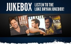 Luke Bryan :: Homepage | Luke Bryan | Scoop.it
