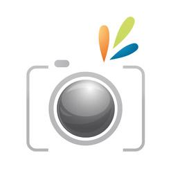 Le interviste ai fotografi professionisti italiani | Photo-Biography.com | Notizie Fotografiche dal Web | Scoop.it