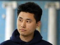 Daniel Chong, University of California student left in a holding cell for 4 days, files $20M claim against DEA - Crimesider - CBS News | steveberke | Scoop.it