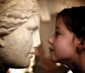 En juillet, le Musée Saint-Raymond conte sur vous ! - Actualité Toulouse du 30/06/2015 | Musée Saint-Raymond, musée des Antiques de Toulouse | Scoop.it
