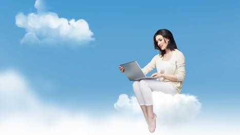 Get unemployed loans @ www.desperateloansforunemployed.co.uk   No credit check loans   Scoop.it