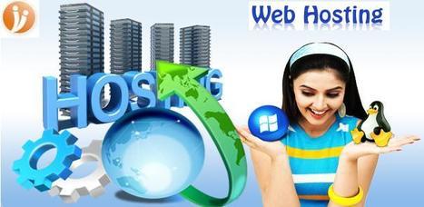 Web Hosting, Web Hosting India | webhostingindia | Scoop.it