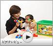 Amazon.co.jp: Understanding IPTV (Informa Telecoms & Media): Gilbert Held: 洋書 | SurveyTV | Scoop.it
