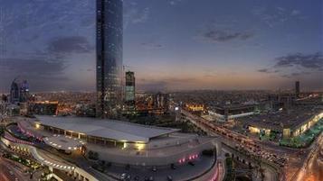 Moving Saudi Arabia's economy beyond oil | McKinsey & Company | LDG Group | Scoop.it