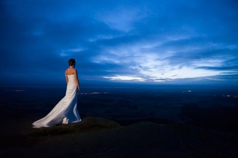 Bennachie | Wedding Photography | Scoop.it