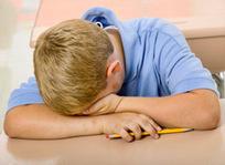 Antipsychotic Drug Use in Kids | Off-label Prescribing of Antipsychotics - Consumer Reports | Pre-Post Natal Chiropractic | Scoop.it
