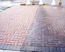 Paver Installation & Maintenance Tips this Spring | Driveway Paver Color Coating & Maintenance | Scoop.it