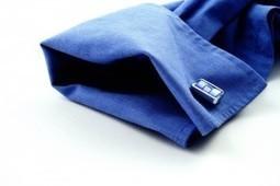 How to Buy & Wear Cufflinks | Cufflink for Sale | Scoop.it