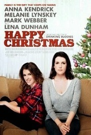 Watch Happy Christmas (2014) Megashare | Mymegashare | Scoop.it