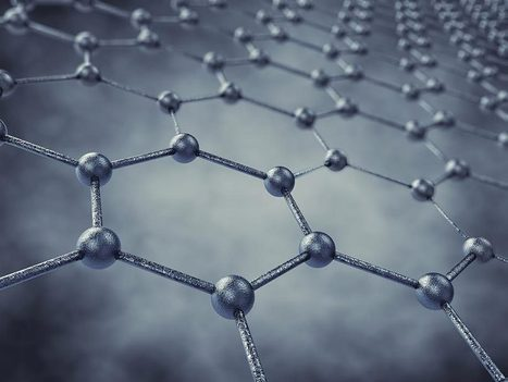 Applying Tough Lessons of the Past to Today's Nanotechnology - Organic Connections | Healthy Living | Scoop.it